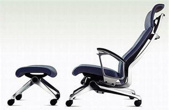 ідеальна модель крісла для школяра