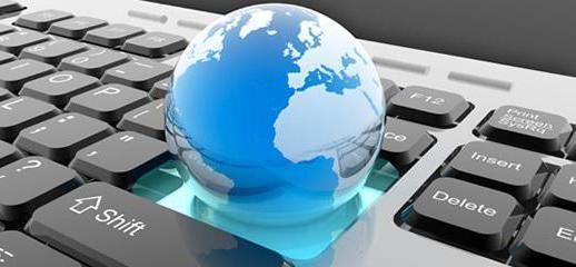 етапи розвитку технічних засобів та інформаційних ресурсів