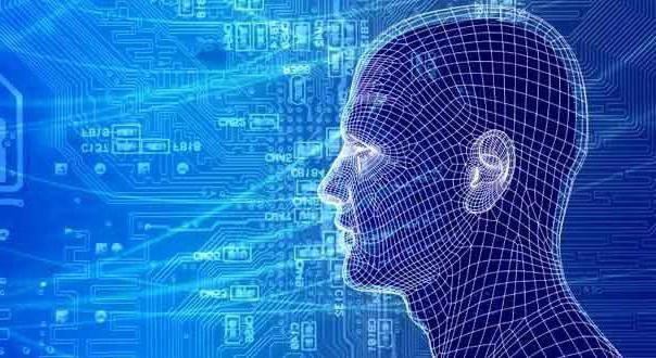 розвиток технічних засобів та інформаційних ресурсів