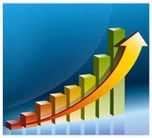 Фото - Основні показники рентабельності: формули