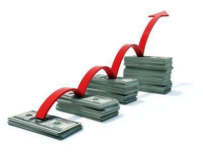 Показники рентабельності продажів формули