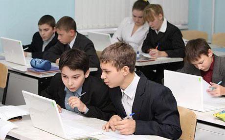 програма навчальної діяльності