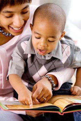 розвиток дітей 4 5 років заняття