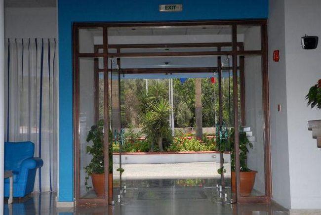 Protaras, Maistros Hotel Apts Class A 4