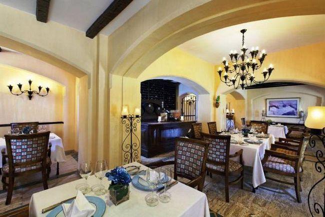 movenpick resort ex continental resort 5 hurghada