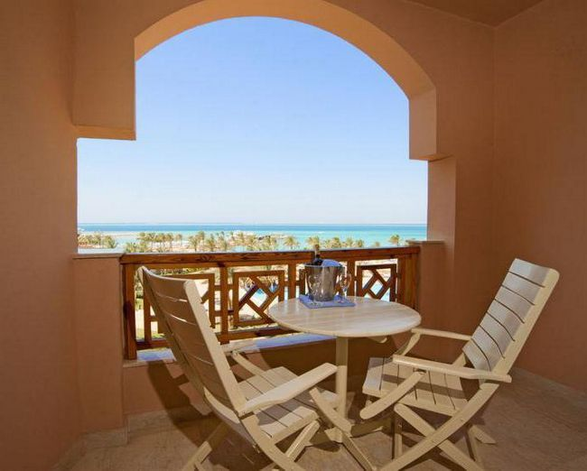 movenpick resort hurghada 5 хургада