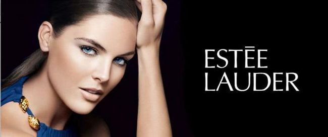 Фото - Відгуки: Estee Lauder Estee. Парфумерія і косметика