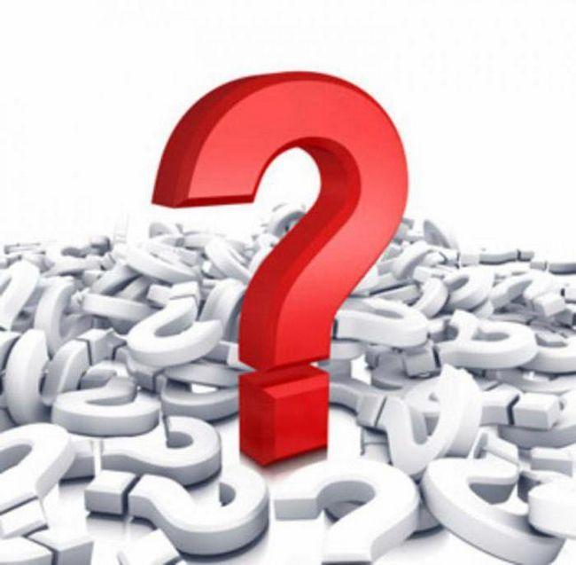 Фото - ПАТ - що це? ПАТ: розшифровка, визначення, відкриття і особливості