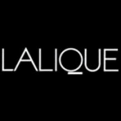 lalique lalique відгуки