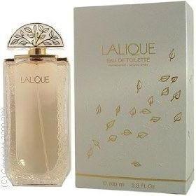 lalique perles de lalique 100 ml