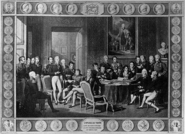 відміна статей паризького мирного договору