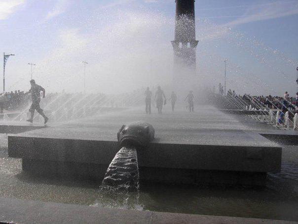 парк трьохсотріччя петербурга як дістатися