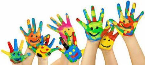 Фото - Патріотичне виховання дошкільнят за ФГОС: теми занять