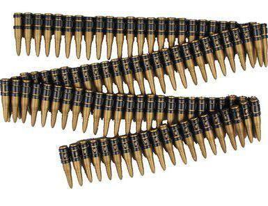 патронташ 12 калібр