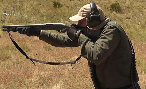 патронташі для полювання
