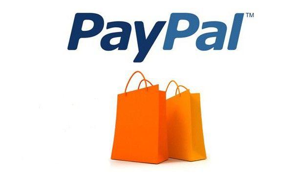 Фото - PayPal: що таке, як користуватися, як налаштувати? Відгуки про платіжну систему PayPal