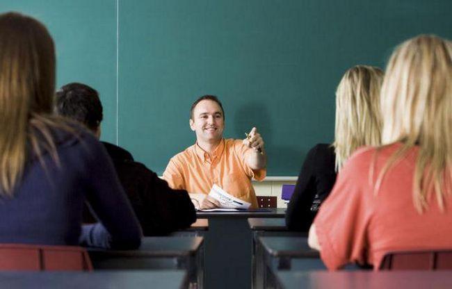 сутність педагогічної техніки