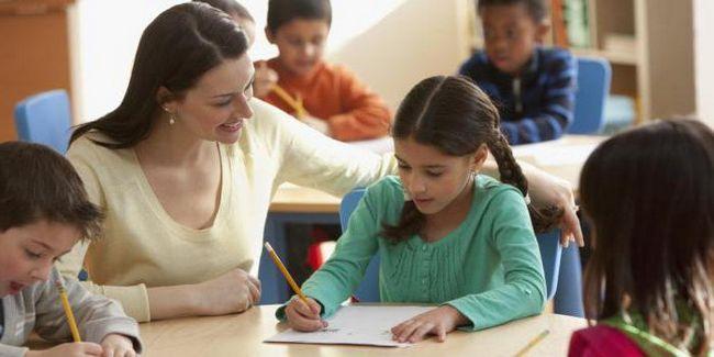 педагогічні техніки і технології
