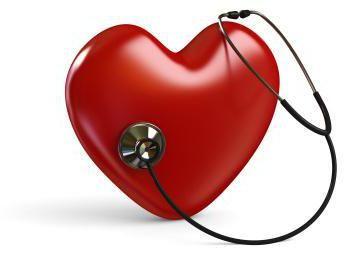 Фото - Первинна профілактика серцевих, судинних захворювань