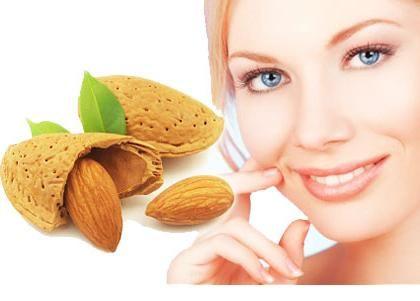 Пілінг в домашніх умовах для обличчя рецепт для сухої шкіри