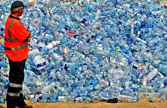 бутильована вода нестле