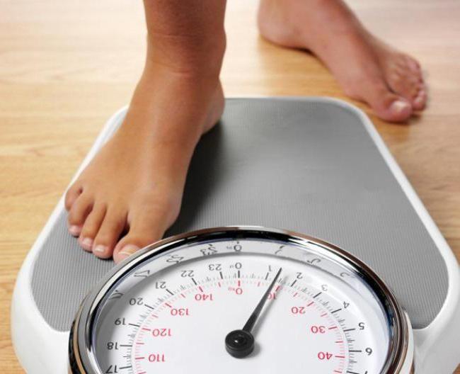 пивні дріжджі відгуки для ваги