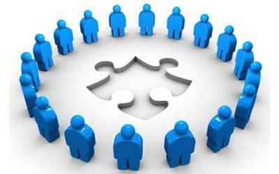 Скласти план соціалізація індивіда