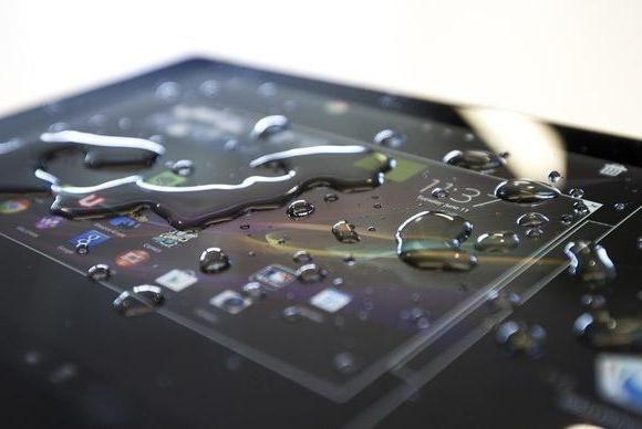 планшет телефон