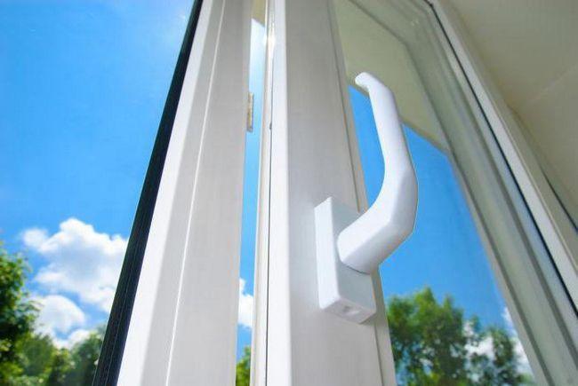 пластикові вікна відгуки покупців про фірми