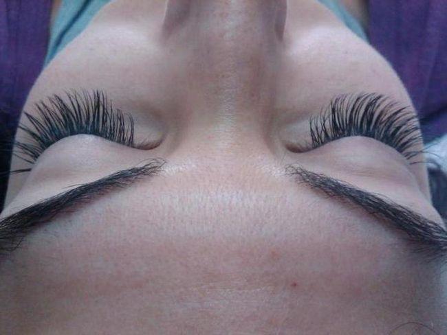 platinus lashes