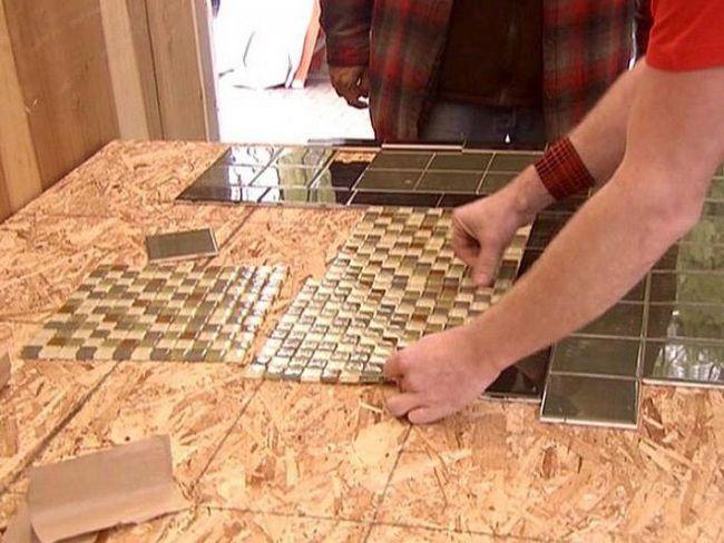 ceresit см 11 plus клей для кріплення керамічної плитки