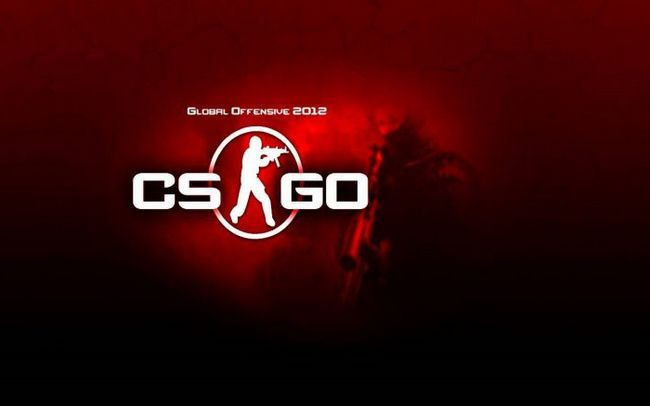 Фото - Чому CS: GO вилітає, і що робити для виправлення?