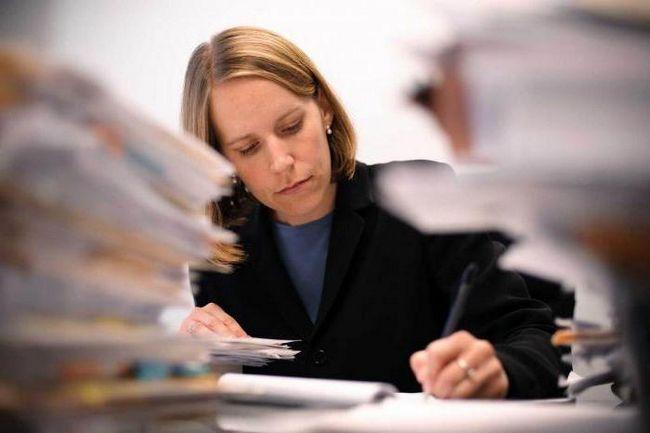 Чому люди обирають професію юриста