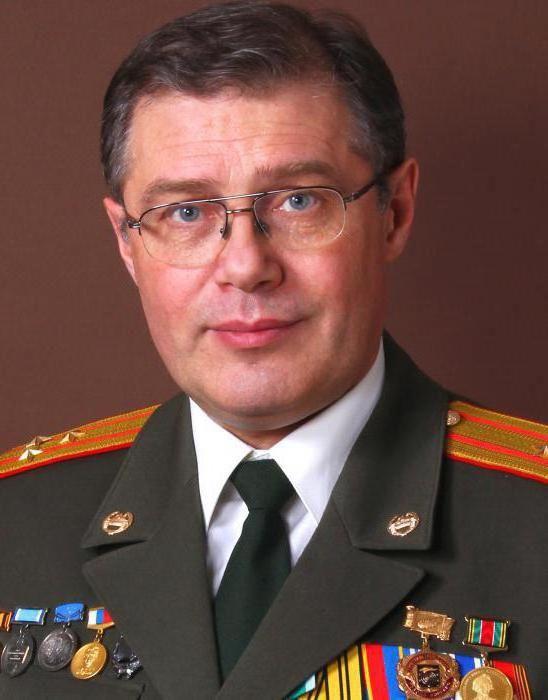 Олександр Кердан