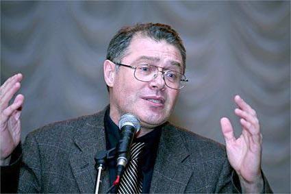 Олександр Кердан хрест командора
