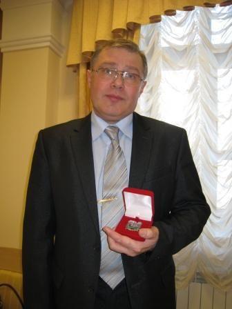 Олександр Кердан книги і вірші