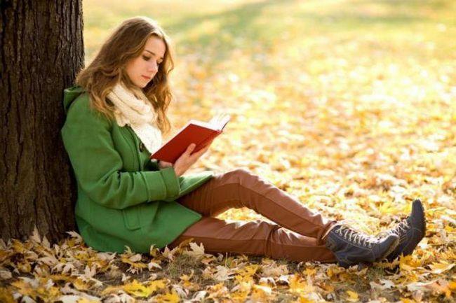 висловлювання про користь читання