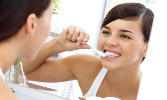 Фото - Користь і шкода зубного порошку. Зубний порошок: користь чи шкода?