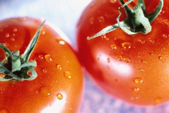 чи можна їсти помідори при схудненні