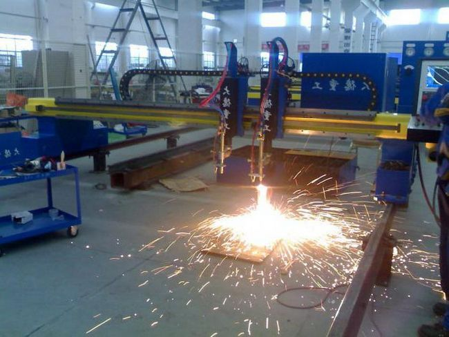 апарати для різання металу ціни