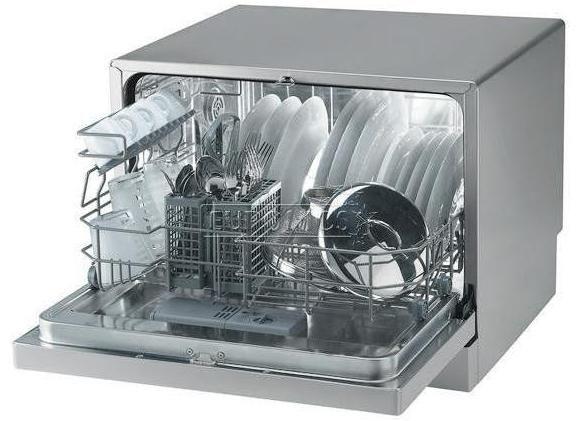 Посудомийна машина Candy cdcf