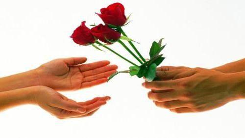 Слова привітання дружині від чоловіка
