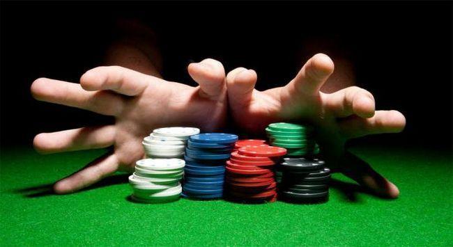 Фото - Правила покеру для новачків і комбінації