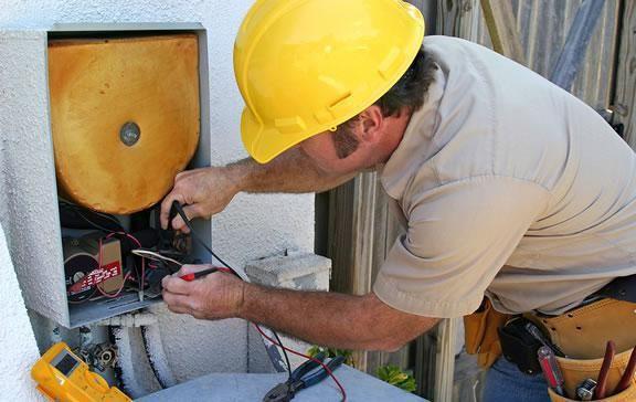 вентиляція ремонт обслуговування