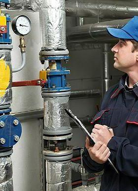 ремонт припливної вентиляції