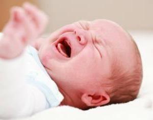 БіоГая інструкція для новонароджених відгуки