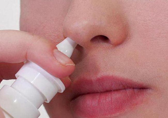 ксилометазолін інструкція із застосування для дітей