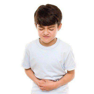 субалін інструкція для дітей відгуки