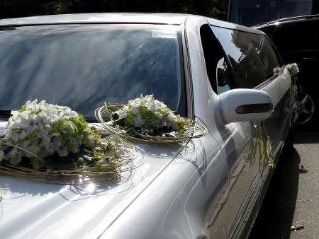 прикмети на весілля для нареченої