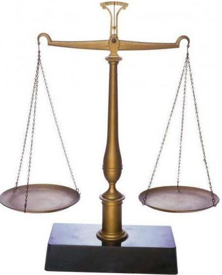 юридичне право